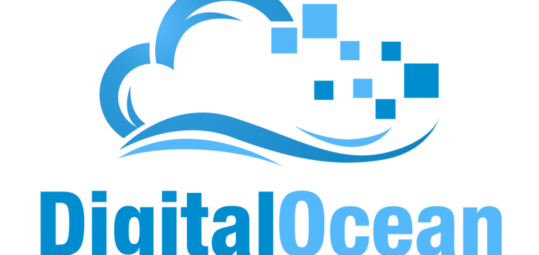 Hosting w DigitalOcean